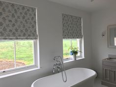 Roman Shades, Curtains, Home Decor, Insulated Curtains, Homemade Home Decor, Blinds, Roman Blinds, Draping, Decoration Home