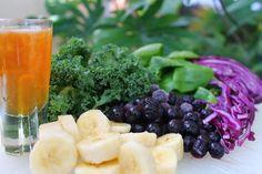 Die richtige Ernährung bei Krebs kann einen positiven Einfluss auf die Lebensqualität und somit Verlauf einer Krebserkrankung haben. Dieser Ratgeber