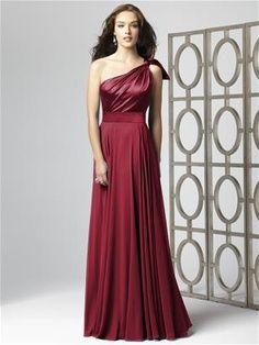 dresses for voice recitals