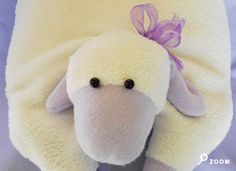 Aromatherapy Animal Pillow : 1000+ images about LiFE Warmies on Pinterest Lavender pillow, Aromatherapy and Pillows