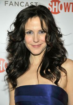Mary Louise Parker Plastic Surgery #MaryLouiseParkerplasticsurgery  #MaryLouiseParker #houshow