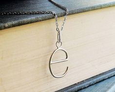 love this....sdmariejewelry on etsy $25.00 super cute!!