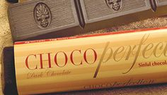 Like chocolate? Check out our Chocoperfection review!