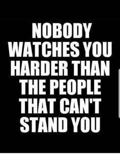 True quotes, great quotes, quotes to live by Sarcastic Quotes, Wise Quotes, Quotable Quotes, Words Quotes, Quotes To Live By, Funny Quotes, Inspirational Quotes, Sayings, Hater Quotes