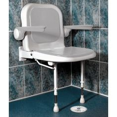 Wheelchair Accessibility In The Bathroom The Exposed