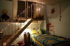 decoração quarto feminino simples - Pesquisa Google
