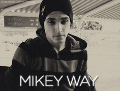 Mikey-gifs-mikey-way-22642468-500-380.gif 500×380 pixels
