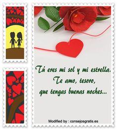 dedicatorias de buenas noches para mi novio,descargar frases bonitas de buenas noches para mi novio: http://www.consejosgratis.es/frases-de-buenas-noches-para-mi-amor/