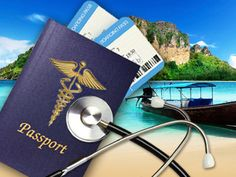 Specialty Tourism-- Medical Travel and Tourism