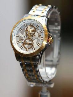 5e852f7a868 EM PROMOÇÃO!!! Technos Time de Heróis Adhemar Ferreira Edição Limitada  Série 0510 1.250. Lua77 Jóias · Relógio Masculino