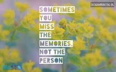 #imissyouquotes #missingyou # meet awesome people here: www.bit.ly/DateSwag Instagram @martinhosner #followme