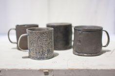 bddw ceramics 3-21-14