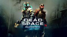 Dead Space 3 Awakened Widescreen HD Wallpapers 1080p