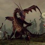 Deu a louca no gerente da Origin e ele liberou Dragon Age Origins de graça! Corre que é por tempo limitado! #FFCultural #FFCulturalJogos #DragonAgeOrigins