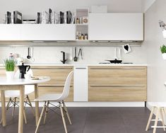 Scandinavian Bathroom Interior Design Awesome How to Design and Arrange A Functional Kitchen Cost Of Kitchen Cabinets, Bathroom Cabinetry, Kitchen Layout, Kitchen Decor, Kitchen Design, Modern Bathroom Design, Bathroom Interior Design, Rectangular Bathroom Mirror, Interior Design Gallery