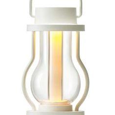 BALMUDA The Lantern | Nordstrom | Nordstrom