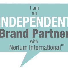 "Looking to add ""brilliant people"" to our team.  Nerium AD Anti Age treatment.  One product, multiple results.  Are you tired of needles or products that don't deliver? WWW.miraclemoney.Nerium.com"