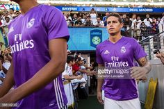 soccer-international-champions-cup-view-of-james-rodriguez-walking-picture-id586149142 (594×396)