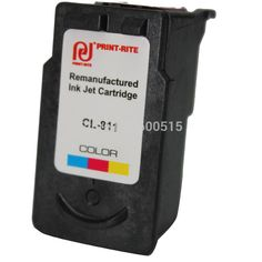 16.94$  Watch here - http://alinn0.shopchina.info/go.php?t=32691968857 - 1pc Compatible ink cartridge CL811XL(Tri-Color) for MP245/258/268/276/486/496/328/338  #buychinaproducts