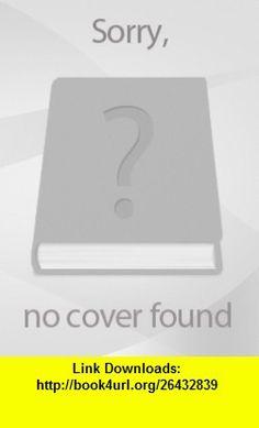 Military engineering at Christchurch barracks (9780906287675) John Barker , ISBN-10: 0906287677  , ISBN-13: 978-0906287675 ,  , tutorials , pdf , ebook , torrent , downloads , rapidshare , filesonic , hotfile , megaupload , fileserve
