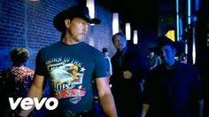 Trace Adkins – Honky Tonk Badonkadonk http://www.countrymusicvideosonline.com/honky-tonk-badonkadonk-trace-adkins/ | country music videos and song lyrics  http://www.countrymusicvideosonline.com