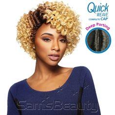Fresh Safe Color for Natural Hair