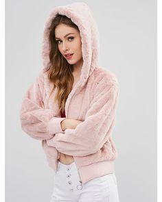 f55eb9be2 Ropa de mujer en oferta Ropa de Mujer Ofertas ropa mujer