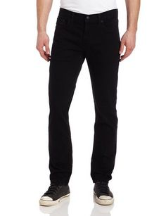 Men's 511 Slim Fit Jean - For Sale Check more at http://shipperscentral.com/wp/product/mens-511-slim-fit-jean-for-sale/