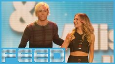 Riker Lynch Joins New Season of Dancing With The Stars