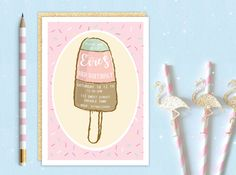 A personal favourite from my Etsy shop https://www.etsy.com/uk/listing/498255005/printable-personalised-lolly-lolli-pop