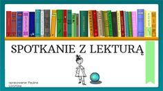 Discover more about Karolcia ✌️ - Presentation School Notes, Presentation, Teacher, Education, Reading, Literatura, School Grades, Professor, Teachers