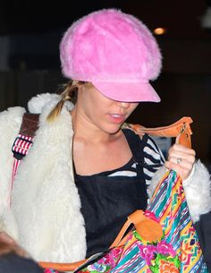 Is Miley Cyrus Engaged To Liam Hemsworth Once Again? #MileyCyrus... #MileyCyrus: Is Miley Cyrus Engaged To Liam Hemsworth Once… #MileyCyrus
