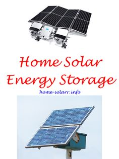 Cost of installing solar panels on your house.Home solar power mother earth.Solar panels ideas - Home Solar System. Buy Solar Panels, Solar Panel Kits, Solar Energy Panels, Solar Energy System, Diy Solar System, Solar Panel System, Panel Systems, Solar Panel Shingles, Solar Roof Tiles