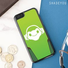 Overwatch Lucio -... shop on http://www.shadeyou.com/products/overwatch-lucio-shirt-cover-for-iphone-google-pixel-htc-lg-samsung-galaxy-cases?utm_campaign=social_autopilot&utm_source=pin&utm_medium=pin #phonecases #iphonecase #iphonecases