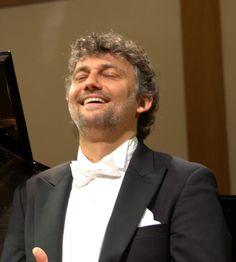 Opera Singers, Classical Music, Entertainment