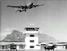 Home - Southpole Nordic Walking South African Air Force, Military Couples, Nordic Walking, Cape Town South Africa, Table Mountain, Air Show, Military Aircraft, World War Two, Old Photos