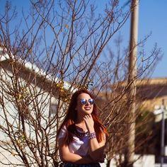 (foto by @leticiaalmeidafotografia )