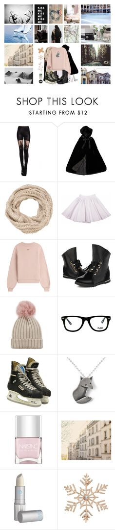 """.:*And I know you're thinking the worst of me/But I hope one day you'll see/I'm not above love, I just ran out of it*:."" by jerana97 ❤ liked on Polyvore featuring Jayne Copeland, maurices, Maison About, Off-White, Jocelyn, Muse, Nails Inc., Lipstick Queen and John Lewis"
