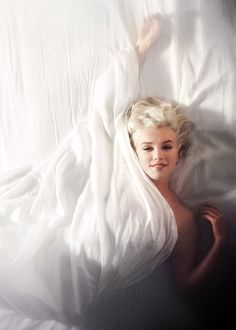 With Marilyn An Evening1961 Deluxe Edition by D