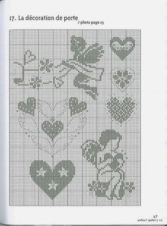 mono+anjo2.jpg (547×740)