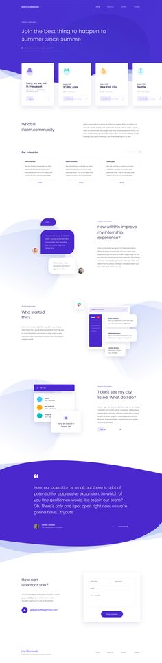 Web Design on Inspirationde Website Layout, Web Layout, Layout Design, Ui Design, Clean Design, Design Sites, Web Design Trends, Minimal Web Design, Website Design Inspiration