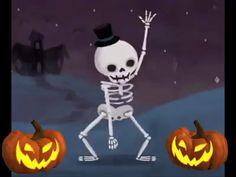 Feel like dancing Feel like dancing Monica - Cartoon Videos Kids For 2019 Halloween Cartoons, Halloween Poems, Halloween Gif, Fete Halloween, Halloween Images, Halloween Costumes, Halloween Decorations, Halloween Wallpaper Iphone, Halloween Backgrounds