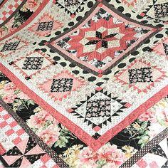Awesome Cottage Style Fabrics