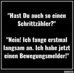 quotes for teens Besten Bilder, Videos und Sprche - quotes Its Friday Quotes, Friday Humor, Facebook Humor, Nursing Memes, Funny Quotes For Teens, Retro Humor, Sarcastic Humor, Some Words, Funny Facts