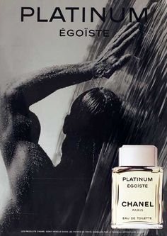 pub_parfum027 Perfume And Cologne, Perfume Bottles, Perfume Adverts, Chanel Men, Parfum Chanel, Beauty Ad, Vintage Perfume, How To Feel Beautiful, Vintage Ads