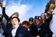 5 Things to Reminisce Over (Or Wish You Hadnt Missed) at the Salesforce U Lodge This Dreamforce