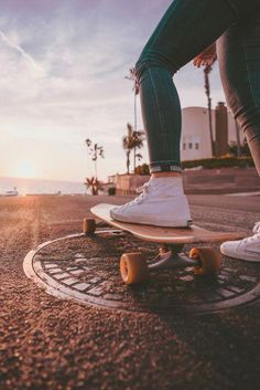 17 Awesome Summer Photography Ideas to Try Yourself!