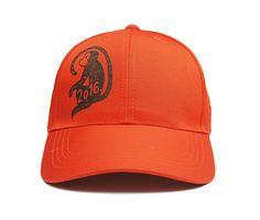 โรงงานทำหมวก เรารับทำหมวกตามแบบที่ลูกค้าต้องการ โดยทางเรามีแบบหมวกให้ลูกค้าเลือกหลากหลาย สนใจสั่งทำโทร 098-775-1688 #โรงงานผลิตหมวก #หมวกแก๊ป