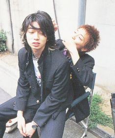 Japanese Show, Japanese Drama, Drama Movies, Pose Reference, Eye Candy, Poses, Actors, Blazer, Candies