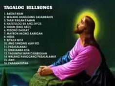 TAGALOG HILLSONG - YouTube Purpose Driven Life, Christian Movies, Tagalog, Worship Songs, 6 Music, Original Song, Jared Leto, Music Publishing, Music Artists